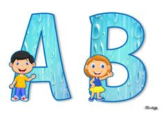 Capital Alphabet, Cute Alphabet, Book Activities, Toddler Activities, School Timetable, Bulletin Board Letters, Letter Of The Week, The Beach Boys, Kids Board