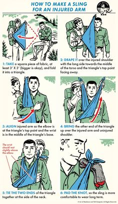 Survival Life Hacks, Survival Tools, Wilderness Survival, Survival Prepping, Self Defense Moves, Art Of Manliness, Book Writing Tips, Apocalypse Survival, In Case Of Emergency