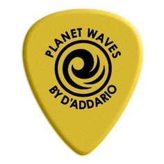 Planet Waves Cortex Guitar Picks Light 10 pack -- You can find more details by visiting the image link.Note:It is affiliate link to Amazon.