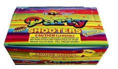 party shooter box
