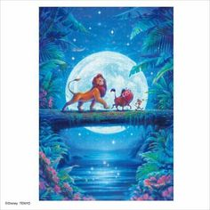 Disney Images, Disney Pictures, Cute Cartoon Wallpapers, Cute Wallpaper Backgrounds, Disney And Dreamworks, Disney Pixar, Disney Facts, Image Tatoo, Disneyland