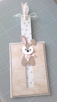 Gisteren heb ik de 'Opkikker-schuifkaart' die ik voor een klein jongetje van 4 maakte hier laten zien op mijn blog... maar ook op facebook. ...
