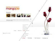 Mango Pie Ltd