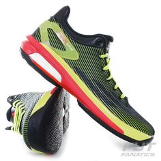 Tênis Adidas Crazy Light Boost Low