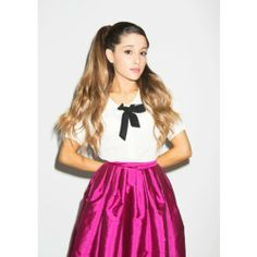 Ariana Grande IS BEAUTIFUL