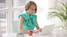 Self Employed Same Day Loans– Get Quick Cash Help For The Unexpected Financial Urgency!