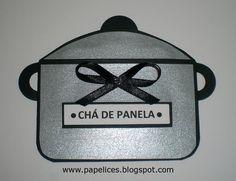 Blog e loja virtual de artesanato, artigos para festa e decoração. São José dos Campos - SP