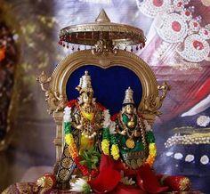 Speránza ya Amal — arjuna-vallabha: Vithalla and Rukmini Lord Krishna Images, Radha Krishna Images, Indian Goddess, Durga Goddess, Saraswati Devi, Lord Rama Images, Lord Murugan Wallpapers, Cute Love Wallpapers, Lord Jagannath