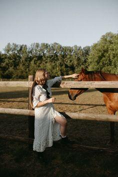 INDIAN SUMMER Indian Summer, Photoshoot, Horses, Paris, Couple Photos, Inspiration, Style, Couple Shots, Biblical Inspiration