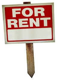 Looking for cheap renters insurance in New Hampshire? Serving NH for years, rely on us for affordable renters insurance in NH. Cheap Renters Insurance, Pay Off Mortgage Early, Home Financing, Rights And Responsibilities, Real Estate News, Rental Property, Property Management, Management Company, Being A Landlord
