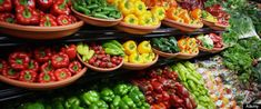 Vegetable Consumption Linked With Lower Risk For Estrogen Receptor-Negative Breast Cancer