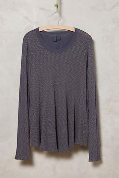 Dara Pullover - anthropologie.com