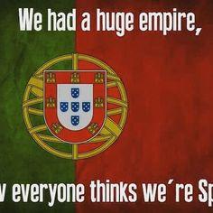 Ahahaha  #portugaltours #portugal #epictalelisbon Lisbon, Portugal, Empire, Tours, Instagram Posts