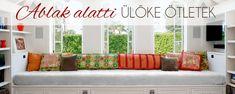 Ablak+alatti+ülőke+ötletek+blogbejegyzés