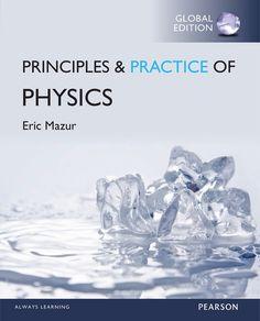 16 Ideas De Fisica Física Entornos Virtuales De Aprendizaje Física Cuántica