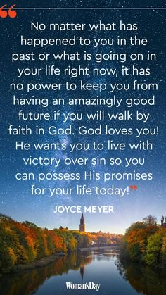 God Quotes About Life, Positive Quotes For Life, Good Life Quotes, Inspiring Quotes About Life, Get Hard Quotes, Real Love Quotes, Amazing Quotes, Work Quotes, Prayer Quotes