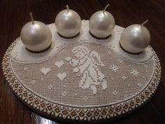Sugar Art, Gingerbread Cookies, Christmas Tree, Holiday Decor, Inspiration, Gingerbread Cupcakes, Teal Christmas Tree, Biblical Inspiration, Ginger Cookies