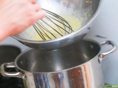 Como Fazer Ovos Benedict: 17 Passos (com Imagens) V60 Coffee, Coffee Maker, Kitchen Appliances, Favorite Recipes, Easy Eggs Benedict, Asparagus, Bowls, Breakfast, Kitchen