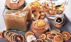 Muchos de los ambientadores convencionales liberan al ambiente benzeno, ftalatos, formaldehído… ¿Quieres un preveconsejo? SECA frutas como naranjas, limones, manzanas, son tan decorativas como aromáticas. ¿Cómo?