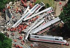 In September of 2008 a commuter train carrying 225 passengers collided with a freight train in California's San Fernando Valley. 135 people were injured in this crash 86 people were rushed to local hospitals, 25 people died. One of the deceased passengers was a 46-year old man by the name of Charles E. Peck who lived in Salt Lake City. Peck was traveling to California for a job interview because he wanted to move closer to his fiancée...//