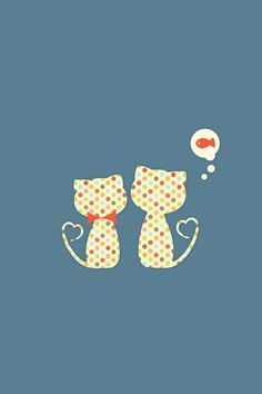 Just follow the gallery below and get the wide collection of Funny cute wallpapers for iphone. Choose the best wallpaper for your computer ,Latest Android