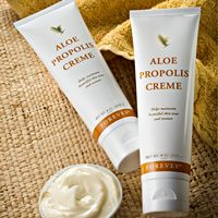 Luscious Aloe : Psoriarsis & how aloe propolis creme can help Wha...