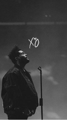 GIXO WORKOUT APP REVIEW. The Weeknd ...