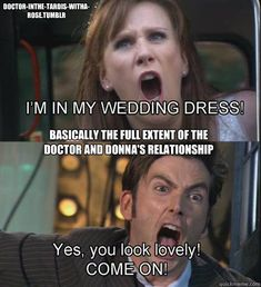 doctor who memes rose with tenth doctor - Google Search