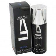 AZZARO by Loris Azzaro 150ml Mens Deodorant Spray