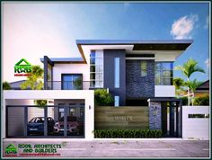 1432 square feet Square Meter) Square Yards) nice small double storied house with 3 bedrooms. Design provided by Home Design .