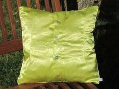 DIY - sewing - cushions