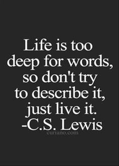 Quotes Of The Day – 11 Pics