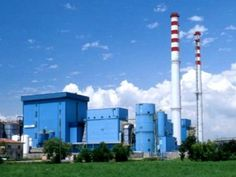 NEWS* ENERGIA DA RIFIUTI - COSTITUITA A2A AMBIENTE #EnergiadaiRifiuti, #EnergiaTermoElettrica,  #RSU, #CDR, #Rifiuti, #Termovalorizzatore, #Rinnovabili, #Teleriscaldamento, #FontiRinnovabili, #EnergiaRinnovabile, #Energia, #Riciclo WWW.ORIZZONTENERGIA.IT