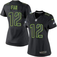 New 13 Desirable Seahawks images   Seattle Seahawks, American Football  free shipping