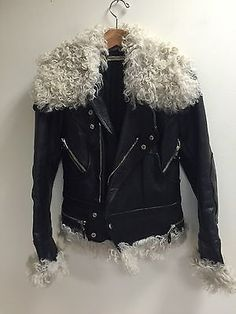 Balenciaga-AW-04-Aviator-Leather-Goat-Shearling-Fur-Jacket-Nicolas-Ghesquiere-38