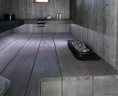 Asuntomessujen 2020 saunanostot ja saunatrendit – Saunologia.fi Vacuums, Home Appliances, House Appliances, Vacuum Cleaners, Kitchen Appliances