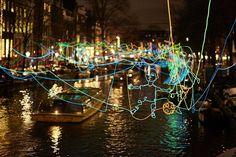 Amsterdam Light Festival 6 (Copiar)