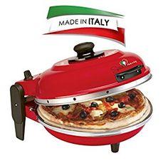 LINK: http://ift.tt/2paCLax - I 10 MIGLIORI FORNETTI PER PIZZA: APRILE 2017 #cucina #fornettipizza #pizza #forni #fornielettrici #fornettielettrici #casa #bar #elettrodomestici #cibo #alimentazione #cottura #napoli #spice #g3ferrari #ultratec #klarstein => I 10 Fornetti per Pizza più apprezzati: la guida all'acquisto - LINK: http://ift.tt/2paCLax