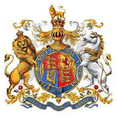Royal Coat Of Arms British Bathroom, Bathroom Accents, Family Crest, Fleece Throw, Crests, Fabric Shower Curtains, Coat Of Arms, Arm Band Tattoo, Scottish Tattoos
