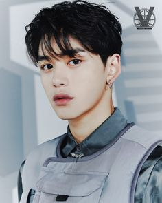 Image discovered by Neema Lema. Find images and videos about kpop, idol and nct on We Heart It - the app to get lost in what you love. Lucas Nct, Winwin, Taeyong, Jaehyun, Nct 127, Shinee, Nct Yuta, Nct Johnny, K Pop