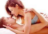 IDA MSS SURABAYA: 4 Ways to Satisfy a Woman in Bed - Sure-Fire Tips ...