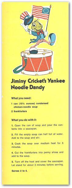 I'm+A+Yankee+Noodle+Dandy!+-+ImagiNERDing