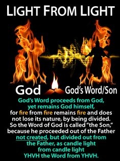 Word Of God, Verses, Father, Words, Movies, Movie Posters, Pai, Films, Scriptures