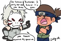 kakairu yes : Photo