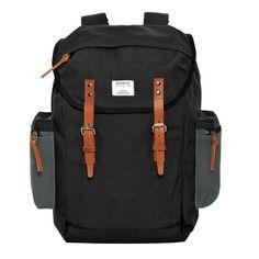 Lars-Goran Hiking Backpack