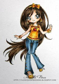 Nicoletta Porcu Sun Rays, Colouring, Handmade Cards, Images, Girly, Challenges, Princess Zelda, Fantasy, Craft