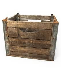 Image result for wood wine boxes vintage