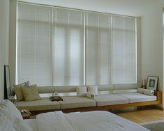 Asian Modern Bedroom Modern Bedroom, Master Bedroom, Bedroom Photos, Bedroom Ideas, My Dream Home, House Plans, Furniture Design, Relax, Childrens Rooms