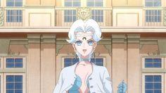 File:Sailor moon crystal act 16 berthier-1024x576.jpg