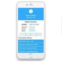 Want to transfer money online? With Mobile & Desktop apps transfer your money safely & quickly with various payment options like wallet, fiat, and crypto-currencies. Get lowest exchange costs! Crypto Money, Be Your Own Boss, Crypto Currencies, Forex Trading, Fiat, Cryptocurrency, Investing, Desktop, Apps